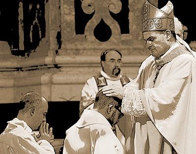 Christliche datierung ist vorbereitung für christliche ehe.